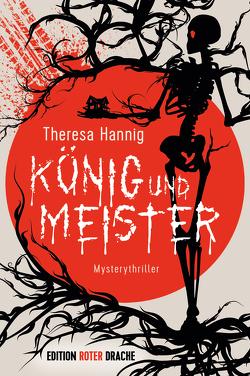 König und Meister von Hannig,  Theresa