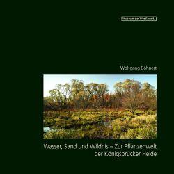Königsbrücker Horizonte 2 von Böhnert,  Wolfgang6