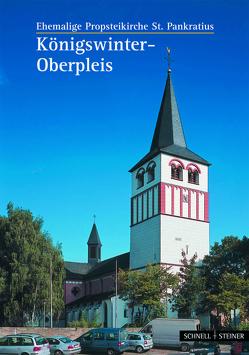 Königswinter-Oberpleis von Junker,  Hartmut, Klein,  Ansgar