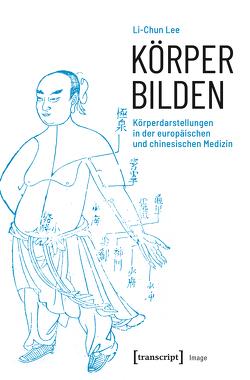 Körper bilden von Lee,  Li-Chun