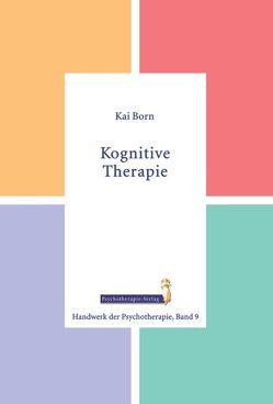 Kognitive Therapie von Born,  Kai
