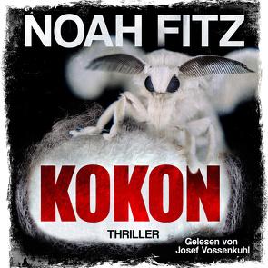 Kokon von Fitz,  Noah, Vossenkuhl,  Josef