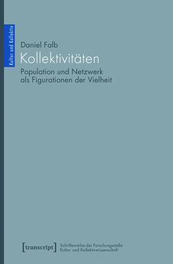 Kollektivitäten von Falb,  Daniel