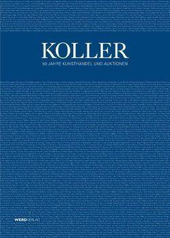 Koller von Faber-Castell,  Christian von