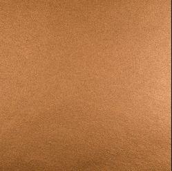Kolloidales Kupfer [432 Hertz] von Reimann,  Michael