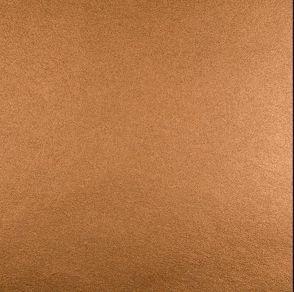 Kolloidales Kupfer [432 Hertz] von Reimann,  Michael, Ruland,  Jeanne