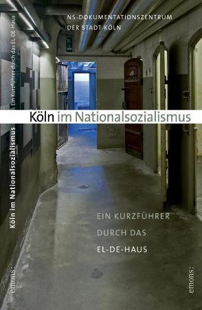 Köln im Nationalsozialismus