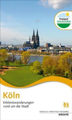 Köln von Müller-Scholten,  Claus-Dieter