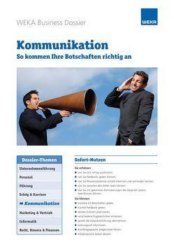 Kommunikation von Rado Läubli,  Sue, Rado,  Rolf P.