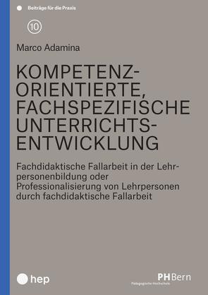 Bau- und Kunstdenkmäler der Amtshauptmannschaften Auerbach, Oelsnitz, Plauen