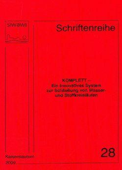 Komplett von Schmitt,  Theo