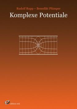 Komplexe Potentiale von Rupp,  Rudolf