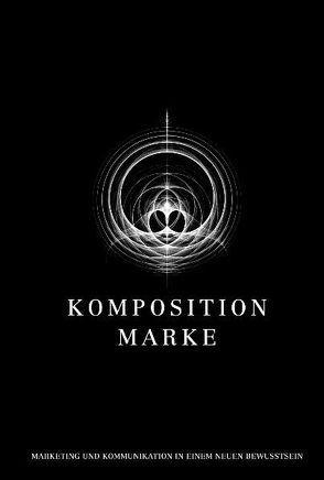 Komposition Marke von Adam,  Norbert, Osten,  Rene van, Raunigg,  Philipp