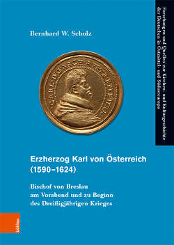 König und Kanzlist, Kaiser und Papst von Fuchs,  Franz, Heinig,  Paul-Joachim, Wagendorfer,  Martin