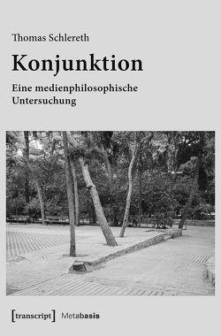 Konjunktion von Schlereth,  Thomas