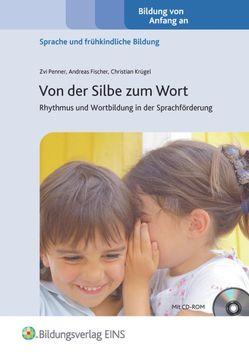 KonLab Pädagogisches Begleitmaterial / KonLab von Fischer,  Andreas, Krügel,  Christian, Penner,  Zvi