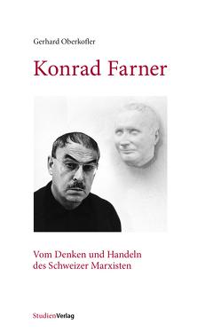 Konrad Farner von Oberkofler,  Gerhard