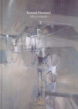 Konrad Hummel von Kunstverein Reutlingen, Ottnad,  Clemens, Träger,  Franz