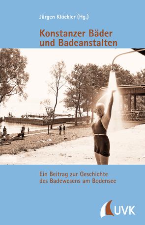 Konstanzer Bäder und Badeanstalten