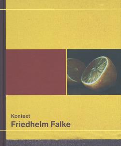 Kontext von Falke,  Friedhelm, Stoeber,  Michael