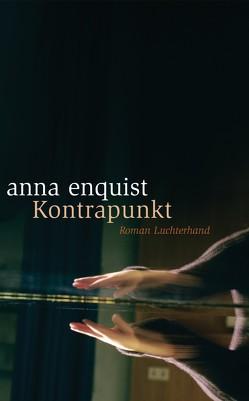 Kontrapunkt von Ehlers,  Hanni, Enquist,  Anna
