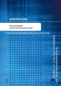 KONTROVERS von Grünewald,  Andreas, Hethey,  Meike, Struve,  Karen