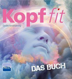Kopf-fit – DAS BUCH
