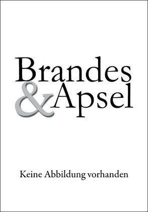 Kopfwandler von Becker,  Dieter, Ladan,  Antonie