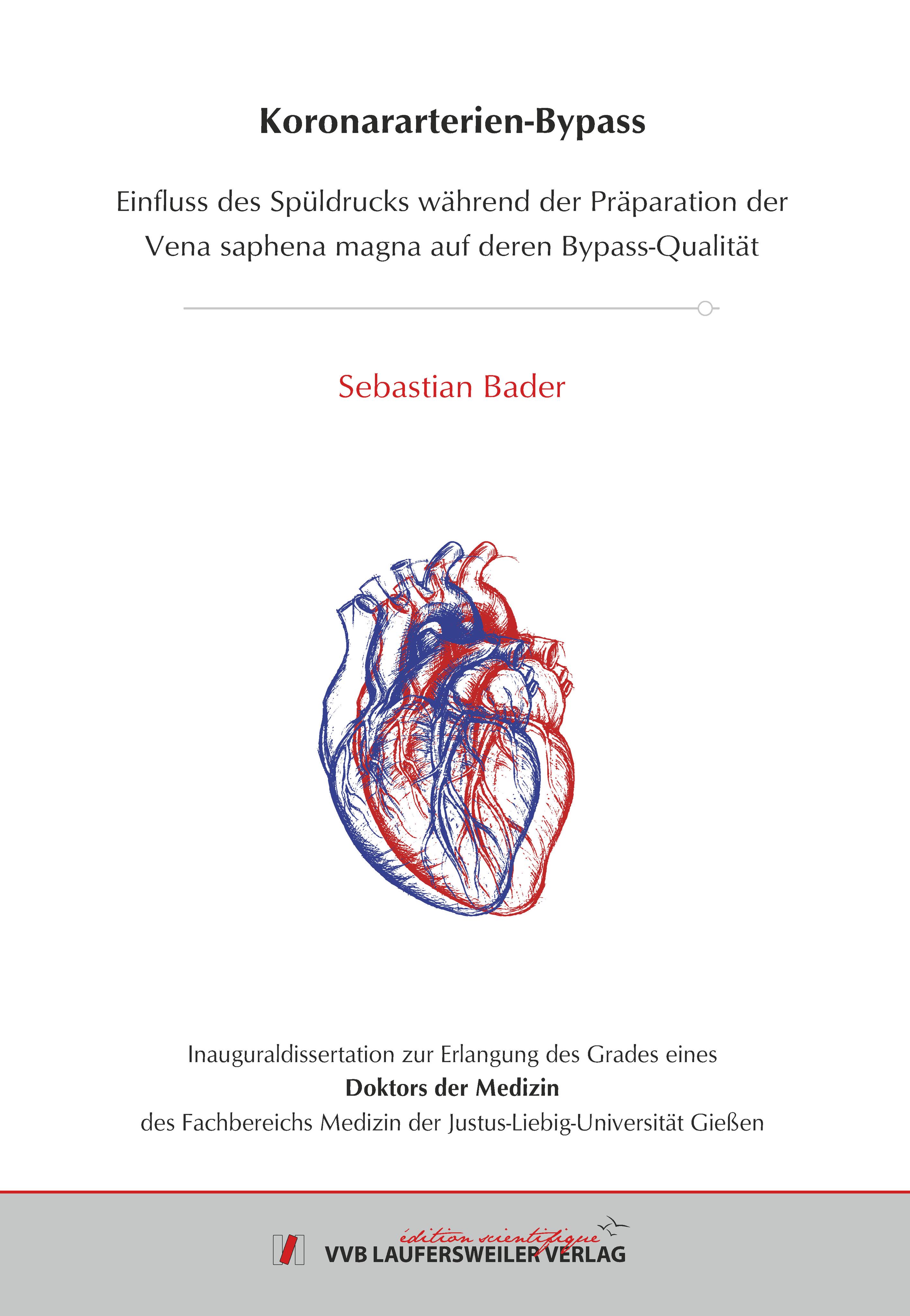 Berühmt Anatomie Und Physiologie Der Koronararterien Ideen ...