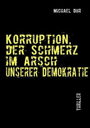 Korruption von Dur,  Michael