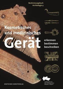 Kosmetisches und medizinisches Gerät von Heynowski,  Ronald, Kaiser,  Hartmut, Weller,  Ulrike