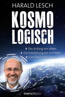 Kosmologisch von Lesch,  Harald