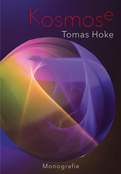 Kosmose von Hoke,  Tomas