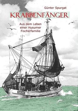 Krabbenfänger von Spurgat,  Günter