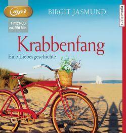 Krabbenfang von Günther,  Elisabeth, Jasmund,  Birgit