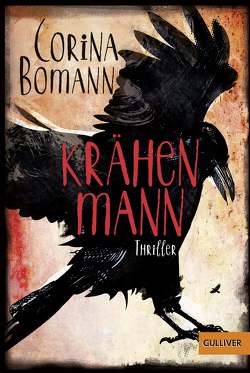 Krähenmann von Bomann,  Corina