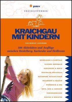 Kraichgau mit Kindern