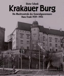 Krakauer Burg von Schenk,  Dieter