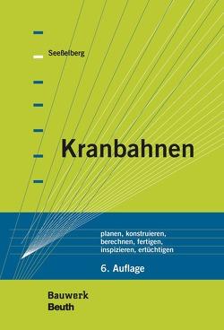 Kranbahnen von Seeßelberg,  Christoph