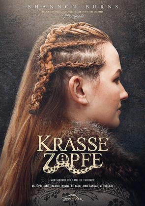 Krasse Zöpfe