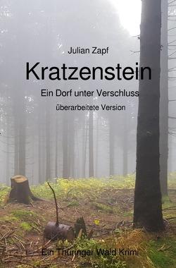 Kratzenstein (überarbeitete Version) von Zapf,  Julian