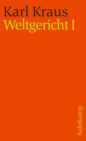 Kraus,Weltger.1 st1315 von Kraus,  Karl