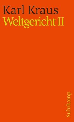Kraus,Weltger.2 st1316 von Kraus,  Karl