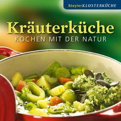 Kräuterküche von Herchenbach,  Albert