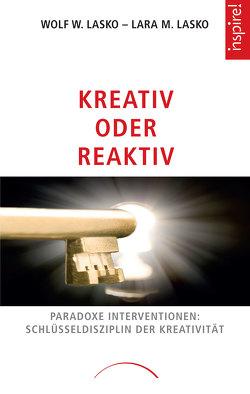 Kreative Elite von Lasko,  Wolf W.