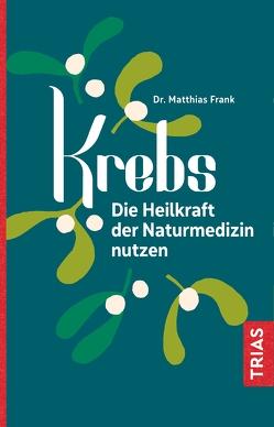 Krebs von Frank,  Matthias