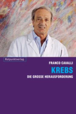 Krebs von Cavalli,  Franco, Sauser,  Barbara