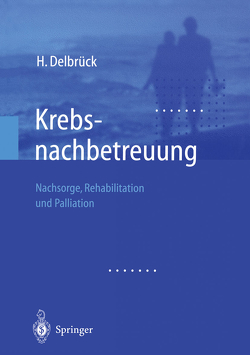 Krebsnachbetreuung von Delbrück,  H.