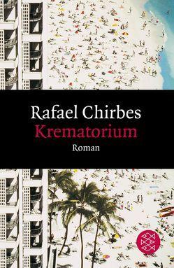 Krematorium von Chirbes,  Rafael, Ploetz,  Dagmar