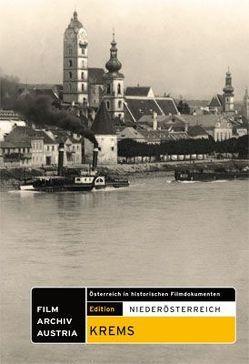 Krems von Achenbach,  Michael
